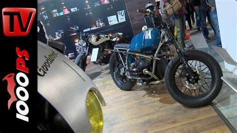 Videos Von Motorrad by Video Bmw R65 Von Stucki 2rad Swiss Moto 2016