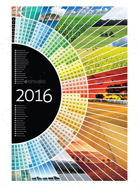 calendar templates   bashooka