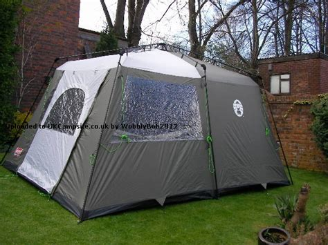 What Are Awning Windows Coleman Instant 4 Tent Reviews And Details