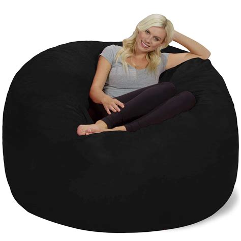 top   bean bag chairs  reviews   comfortable chairs