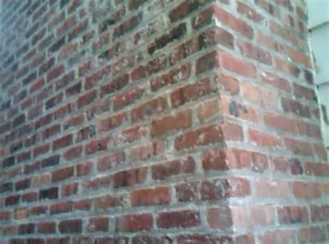 removing paint from bricks exterior paint removal removing paint from brick walls