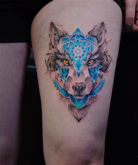 491 best body art images on pinterest tattoo designs