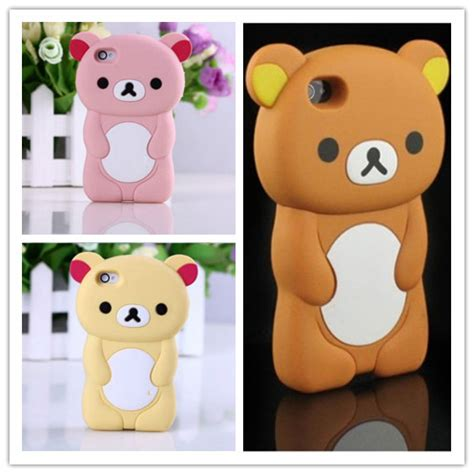 Toongsis 3d Rillakuma Maz 6inch buy wholesale brown from china brown wholesalers aliexpress