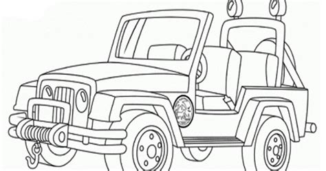 military jeep coloring pages military jeep coloring pages realistic coloring pages