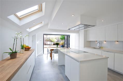 galley kitchen extension ideas galley kitchen extension ideas 28 images clare