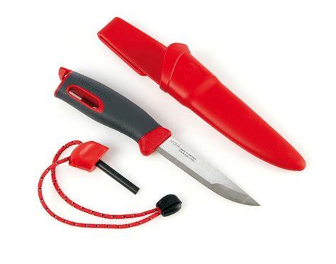 light my swedish fireknife light my swedish fireknife