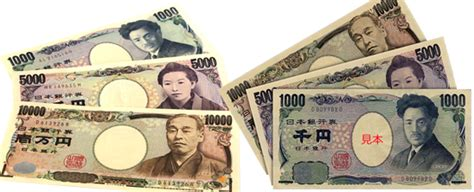 currency converter yen to aud aud to jpy exchange rates buy japanese yen danesh exchange