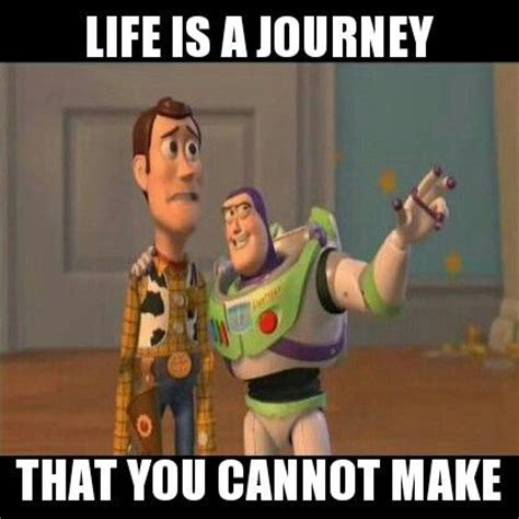 Woody And Buzz Meme - 1000 images about buzz on pinterest thank you memes