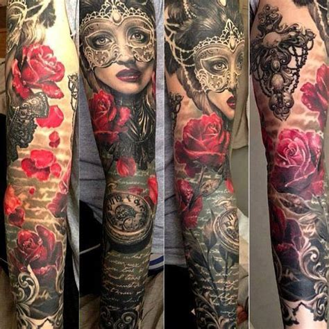 tattoo japonais québec 75 awesome full sleeve tattoos designs latest sleeve