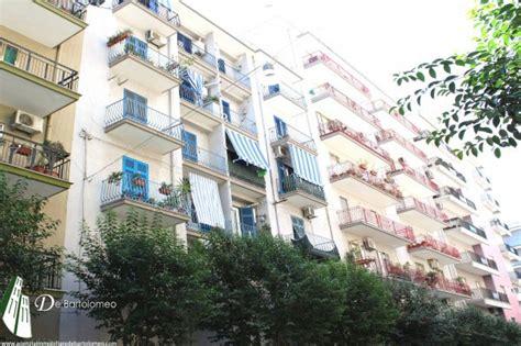 appartamenti in affitto a taranto subito it affitto appartamento in taranto rione italia montegranaro