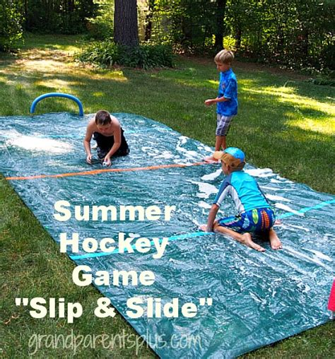 diy backyard fun 7 diy kids games for backyard fun american profile