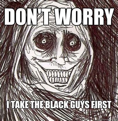 Shadowlurker Meme - shadowlurker memes quickmeme
