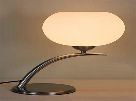 Bathrooms Decorating Ideas by Bloombety Modern Bedside Lamps Design Attractive Design
