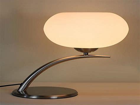 Purple Kitchen Designs by Bloombety Modern Bedside Lamps Design Attractive Design