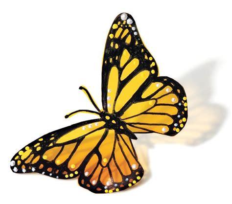 40 best butterfly tattoos butterfly 40 best tattoos images on butterflies