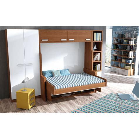 camas abatibles malaga cama abatible matrimonio m 225 laga madrid muebles