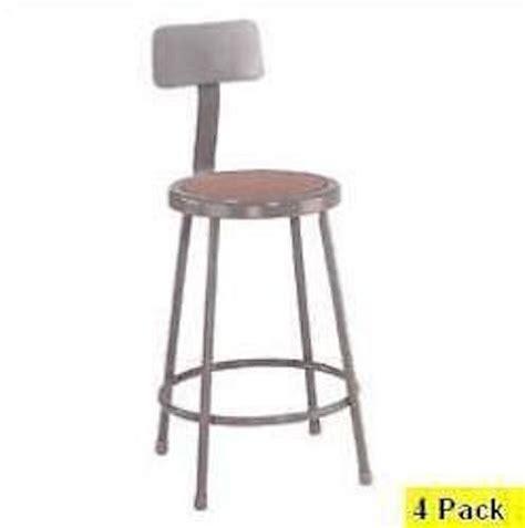 24 inch high bar stools bar stools nps lab stools 24 inch seat height bar