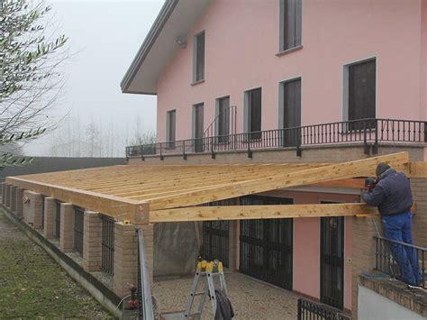 tettoie in ferro e legno f c creazioni met serramenti in alluminio legno ferro