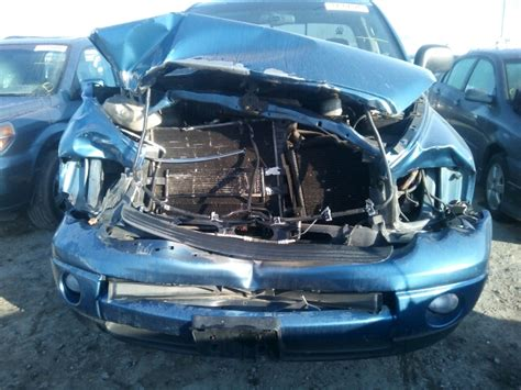 used dodge ram truck parts used parts 2004 dodge ram 1500 4x4 4 7l v8 engine 45rfe