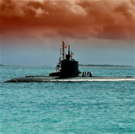 general dynamics electric boat hawaii general dynamics electric boat lands 330m nuclear