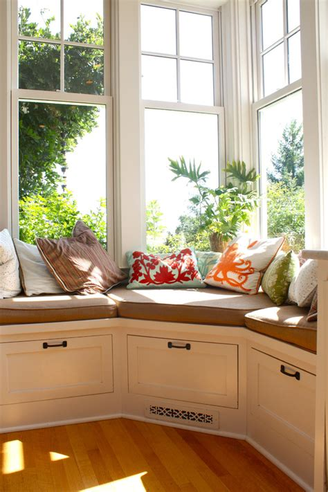 bay window seating ideas bay window seat ideas pets home decor
