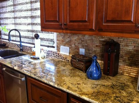 cork backsplash tiles pin by krista mccormick brinkmeyer on future home