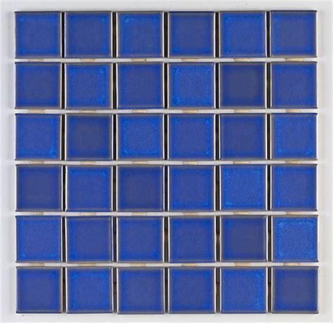 azulejo jundiai infinnyx revestimentos loja em jundia 237 e cinas sp
