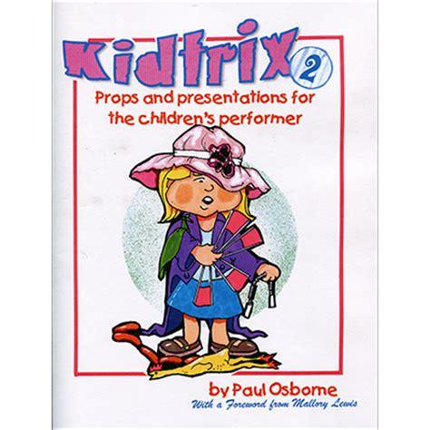 seven seconds osborne books kidtrix 2 25 00 paul osborne amazekids children s