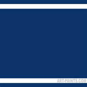 dark blue paint dark blue heavy duty auto spray paints 916 dark blue