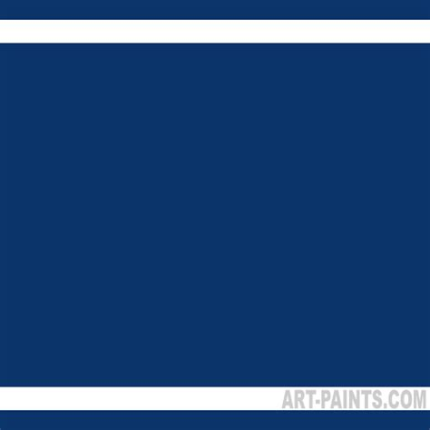 dark blue paint colors dark blue heavy duty auto spray paints 916 dark blue