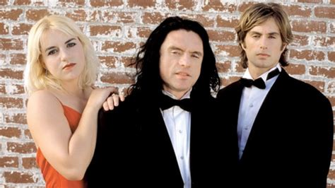 the room cast what the cast of the room looks like today
