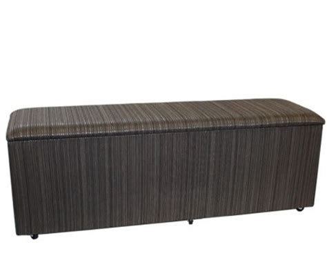 fabric ottoman cubes prefab homes fabric ottoman with