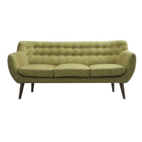 dare gallery couches 1000 images about sofas on pinterest
