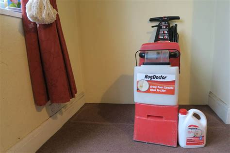 empty rug doctor carpet cleaning with the rug doctor hire and rug doctor portable spot cleaner midwife and