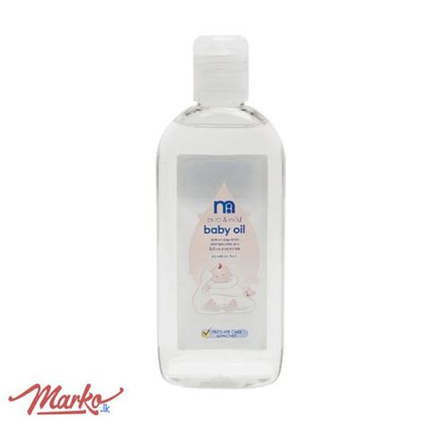 L4476 Mothercare Baby Top To Toe Wash 500ml Kode V4476 mothercare softie top to toe wash 500ml marko