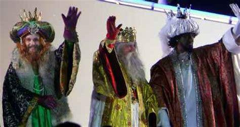 imagenes reyes magos sexis disfraces de reyes magos disfraces mujeres y hombres