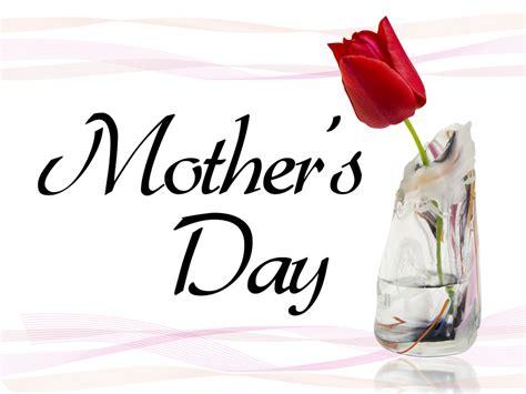 Mothers Day Logo A Mother S Dedication 171 Magheralin Parish