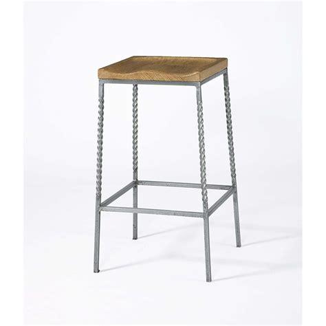 century furniture bar stools century sf5010 grand tour furniture bar stool discount