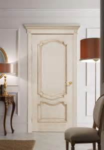 Barn Door Guides Luxury Classic Doors Collection Traditional Interior