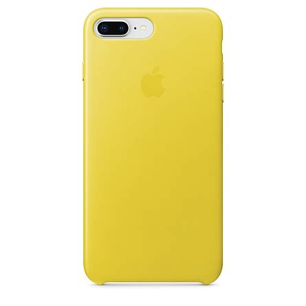 yellow iphone cases protection iphone accessories apple