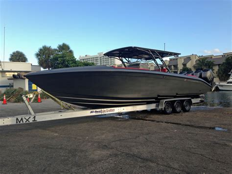 xpress boats website midnight express boats 39 www imgkid the image kid