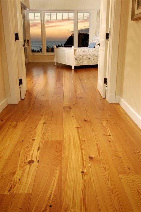 Discounted Carlisle Wood Flooring - best 25 pine floors ideas on pine flooring