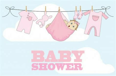 And Baby Shower by Pin Juegos Baby Shower On