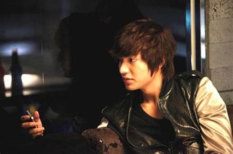 download film lee min ho city hunter lee min ho images minho in quot city hunter quot wallpaper and