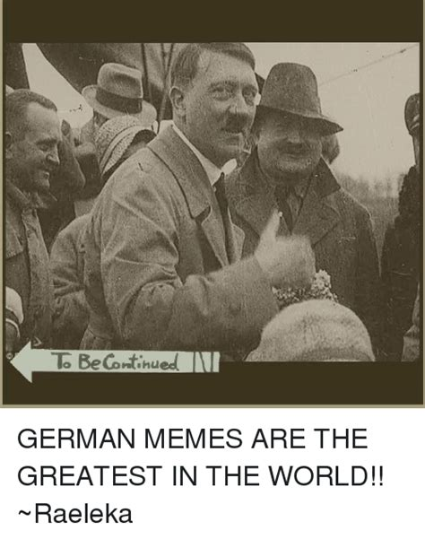 German Memes - german memes 28 images differenze linguistiche