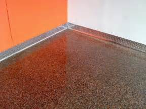 gallery of garage floors industrial epoxy floor coatings