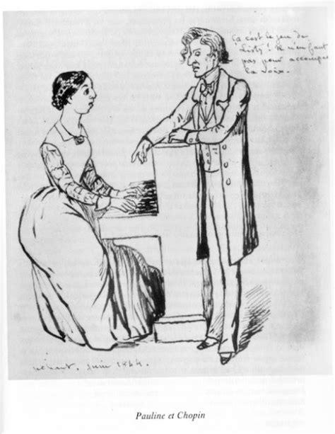 Schumann 4 Sketches by Une Soir 233 E Musicale