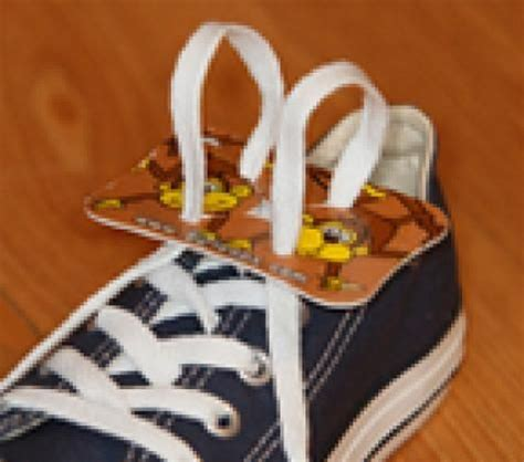 easy way to tie shoes for sandals march 2015
