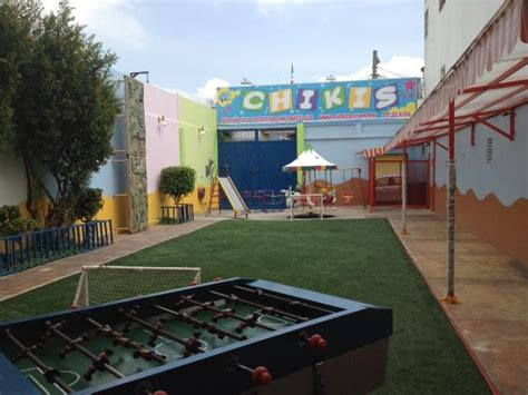 fiestas infantiles salones jardines para fiestas sal n de fiestas infantiles chikis en iztapalapa