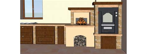 rivestimenti per forni a legna forni a legna da incasso giansanti forni forni a legna